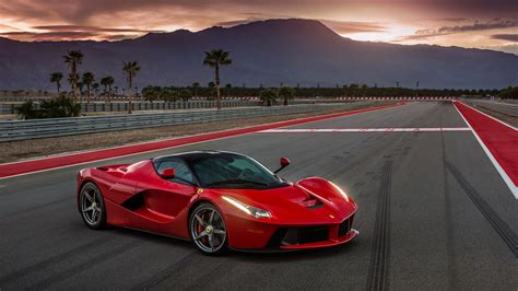 cars ferrari ferrari laferrari 4k wallpaper hd car wallpapers