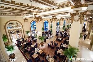 The Peninsula Hong Kong Hotel Review Photos
