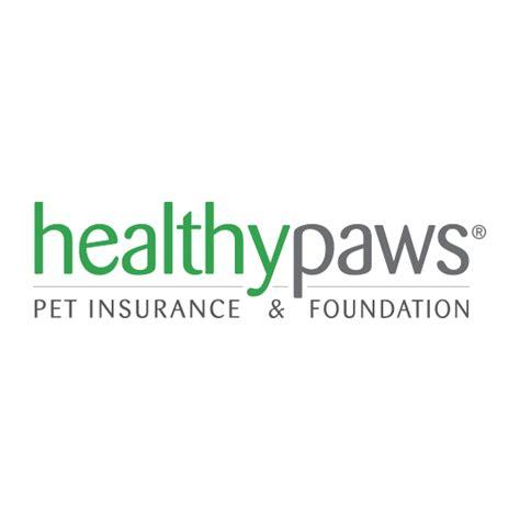 healthy paws pet insurance aaa website visit hoosier