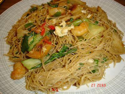 chow mei fun keeprecipes  universal recipe box