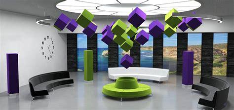 isolation phonique bureau isolation phonique des espaces tertiaires pour améliorer