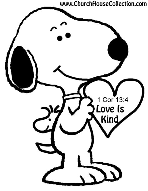snoopy valentines day clipart black and white church house collection snoopy s day card