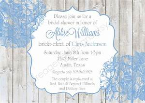 Wedding invitation templates word wedding invitation for Wedding invitation sample word document
