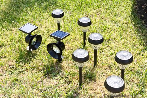 walmart outdoor solar lights reloc homes
