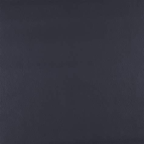 what color is gunmetal gunmetal grey chieftain fabrics