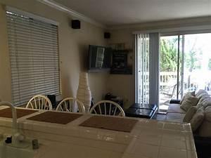Quadratmeter Einer Wohnung Berechnen : wohnung in einer anlage mit strandblick in huntington beach mieten 794183 ~ Themetempest.com Abrechnung