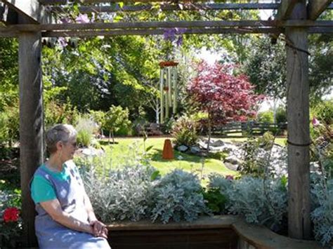 healing landscapes clare cooper uc berkeley