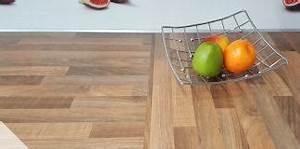 Waschmaschine Riecht Unangenehm Was Tun : bad und sanit r ~ Markanthonyermac.com Haus und Dekorationen