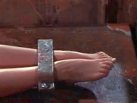 phylliskirk s feet by antonioalexishuerta on deviantart