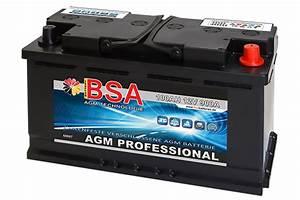 Batterie Kapazität Berechnen : bsa batterien autobatterien solarbatterien lkw batterien gro handel ~ Themetempest.com Abrechnung