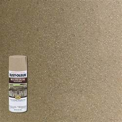 rust oleum decorative concrete coating vicing info