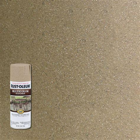 rust colored spray paint rust oleum stops rust 12 oz desert bisque protective