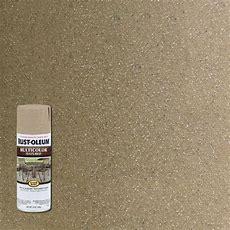 Rustoleum Stops Rust 12 Oz Multicolor Textured Desert