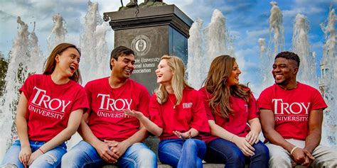 Troy University  Troy Online. Examples Of Uc Personal Statements. Tennessee Department Of Special Education. Payment Gateway Reviews Dentists In Arlington. Online Marketing Masters Office Copier Rental. Princeton Moving And Storage. Life Insurance Physical Linen Bags Drawstring. Milan Malpensa Airport Car Rental. Seattle Office Space For Rent