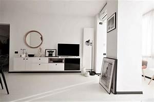 Idée Déco Petit Appartement : transformer un balcon en pi ce suppl mentaire pour ~ Zukunftsfamilie.com Idées de Décoration