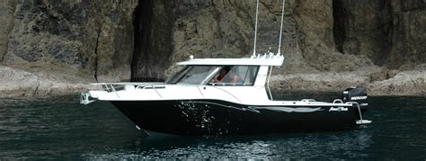 Small Boat Nz by Marco Boats For All Aluminum Boats Boat Repairs Fishing