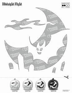 Bemalte Kürbisse Vorlage : die besten 25 k rbis bemalen ideen auf pinterest bemalte k rbisse k rbisse und herbst k rbisse ~ Markanthonyermac.com Haus und Dekorationen