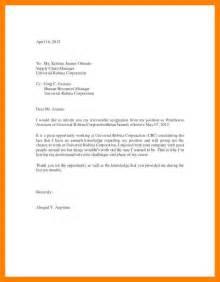 Resignation letter for part time job leave application letter format in marathi letter to spiritdancerdesigns Choice Image