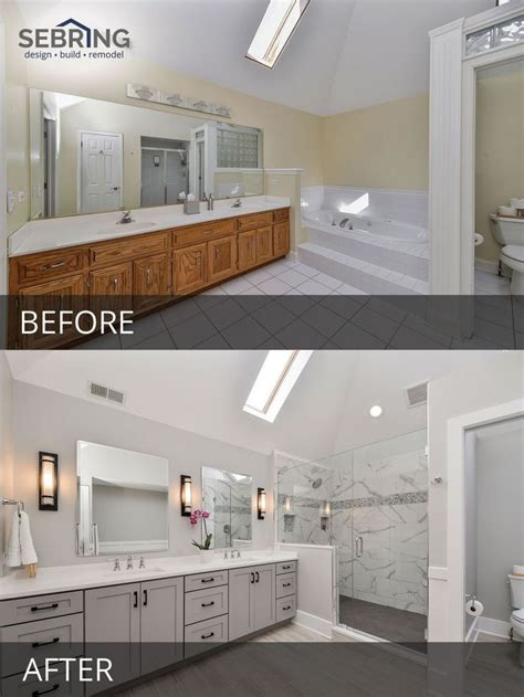 cheap bathroom remodel design ideas cheap bathroom