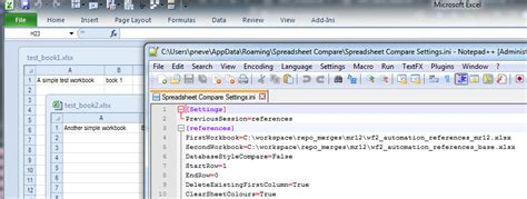 excel vba redim preserve subscript out of range excel