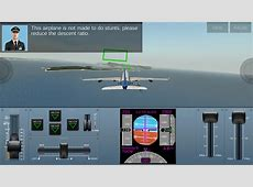 Extreme Landings Pro 22 For Android ProApkGame