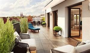Wohnung Regensburg Kaufen : wohnungen stob usplatz regensburg urban leben ~ Eleganceandgraceweddings.com Haus und Dekorationen