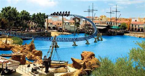 hotel entree port aventura pas cher port aventura tarif entree 28 images port aventura avis tarifs horaires du parc d attraction