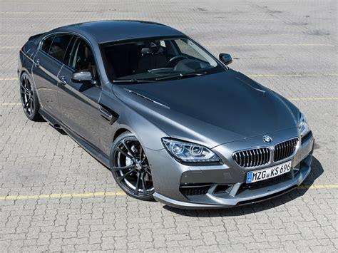 2014 Bmw 760li M Sport Specificationshtml  Autos Post