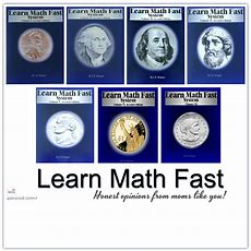 Moms Like You Share Their Opinions Of Learn Math Fast  Hip Homeschool Moms