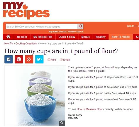 cups of sugar in a pound top 28 1 pound equals how many cups how many cups are in a pound of sugar 28 images how