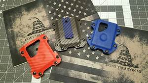 Pin By Procraft Tactical On Procraft Tactical
