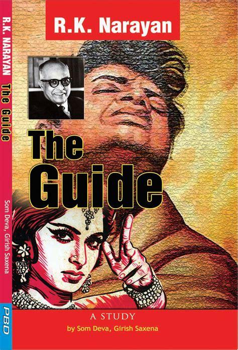 The Guide prakash book depot bareilly views and news october 2011