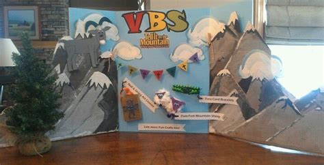 quot everest quot vbs bulletin board search vbs