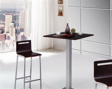 mesas  sillas cocina estudio