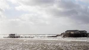 Surf Hotel Sankt Peter Ording : st peter ording viel mehr als strand weite und meer ~ Bigdaddyawards.com Haus und Dekorationen