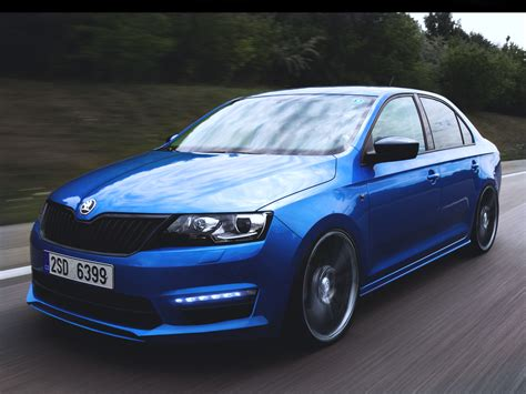 Poll Rapid Vrs Hoping Skoda See This Page 3