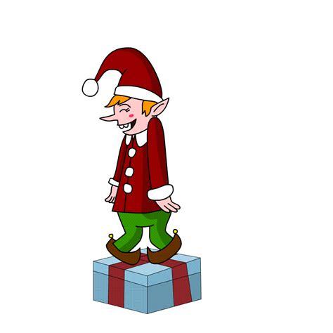matt o connell s weblog of fun elf dance