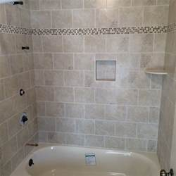 kitchen wall tile ideas shower tub bathroom tile ideas rotella kitchen bath