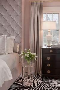 Rideau Rose Gold : les 25 meilleures id es de la cat gorie rideau rose poudr sur pinterest rideaux de chambre ~ Teatrodelosmanantiales.com Idées de Décoration