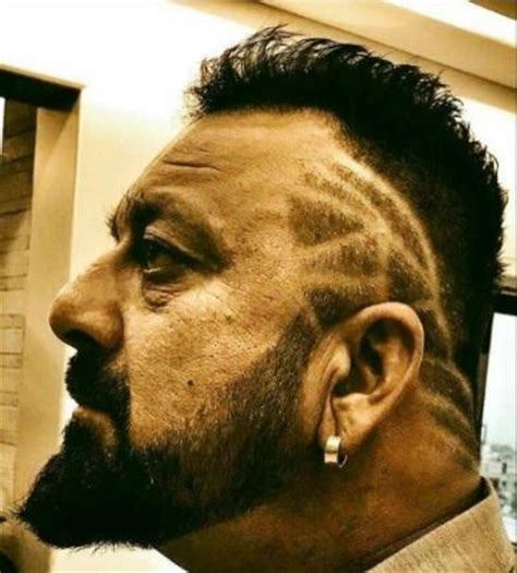 sanjay dutt channels  bad boy    creative
