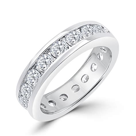 cheap wedding rings   dt era