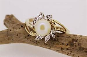60 Elegant Vintage Antique Engagement Rings Design