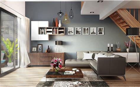 home interior design startup mygubbi raises  mn
