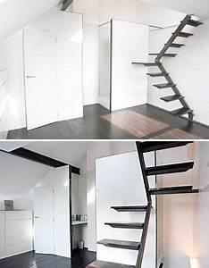Kleine Treppe Kaufen : treppe belgien and treppen on pinterest ~ Lizthompson.info Haus und Dekorationen