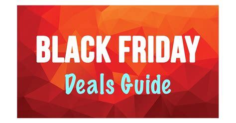 top dji black friday cyber monday deals   mavic