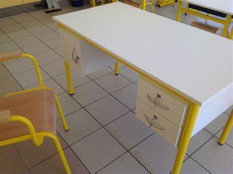 bureau de professeur ecole primaire à saubt jean de fos 34 montpellier 34