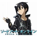 Anime Icon Sword Deviantart Animes Nisekoi V4