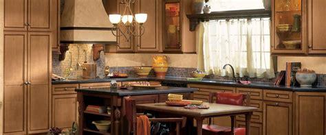 kitchen cabinets duluth mn kitchen cabinets duluth mn wow 6036