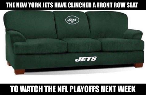 memes    york jets losing  playoff spot