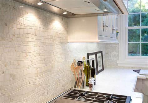 40 Sensational Kitchen Splashbacks ? RenoGuide